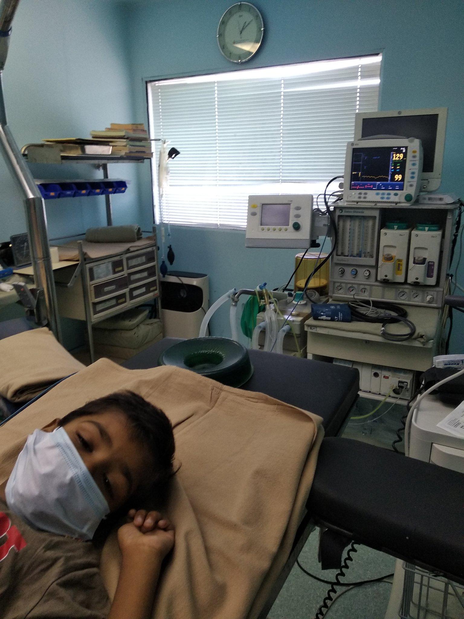 Help my son from Leukemia